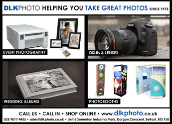 Click to visit DLK Photo website